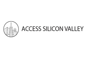 access_silicon_valley_clients