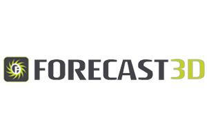 forecast3d_clients