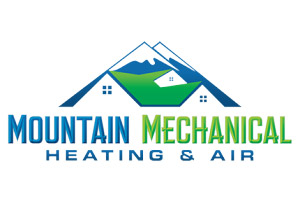 mountain_mechanical_heating_and_air_clients