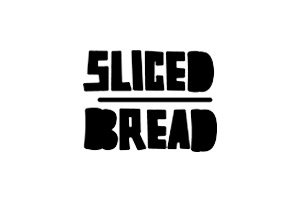 sliced_bread_clients